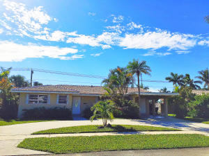 1118 SW 7th Street  For Sale 10631791, FL