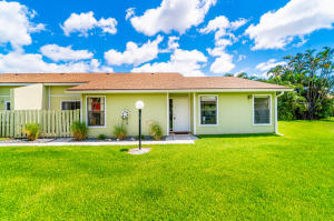 4347  Willow Pond Circle 4347 For Sale 10630358, FL