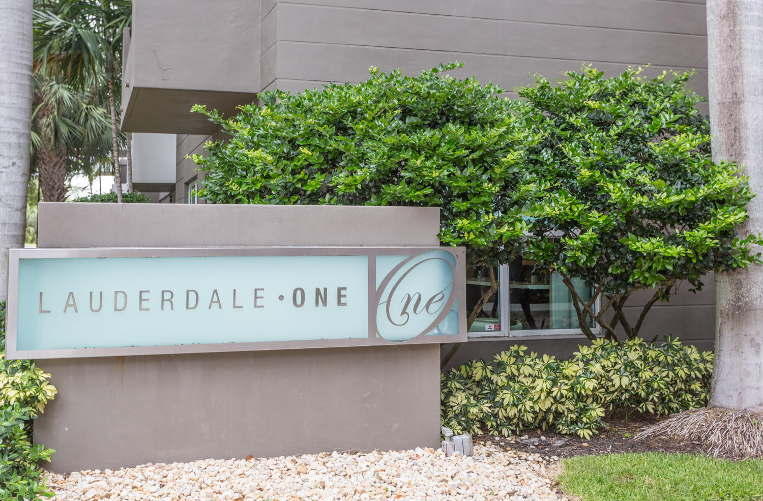 Home for sale in LAUDERDALE 1 CONDO Fort Lauderdale Florida