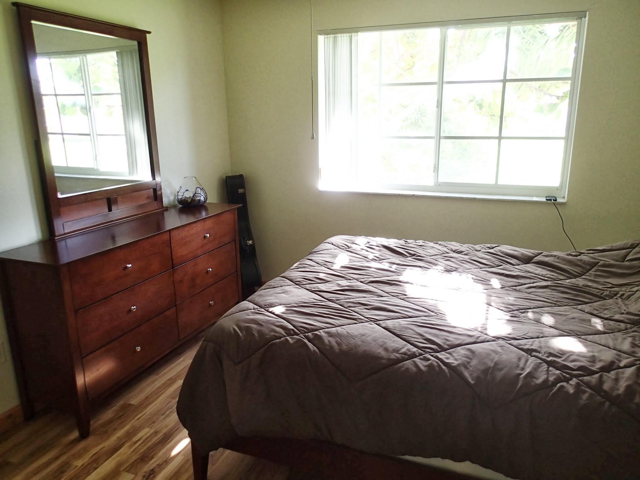 135 Yacht Club Way, Hypoluxo, Florida 33462, 2 Bedrooms Bedrooms, ,1 BathroomBathrooms,Residential,for Sale,Yacht Club on the Intracoastal,Yacht Club,RX-10631836, , , ,for Sale