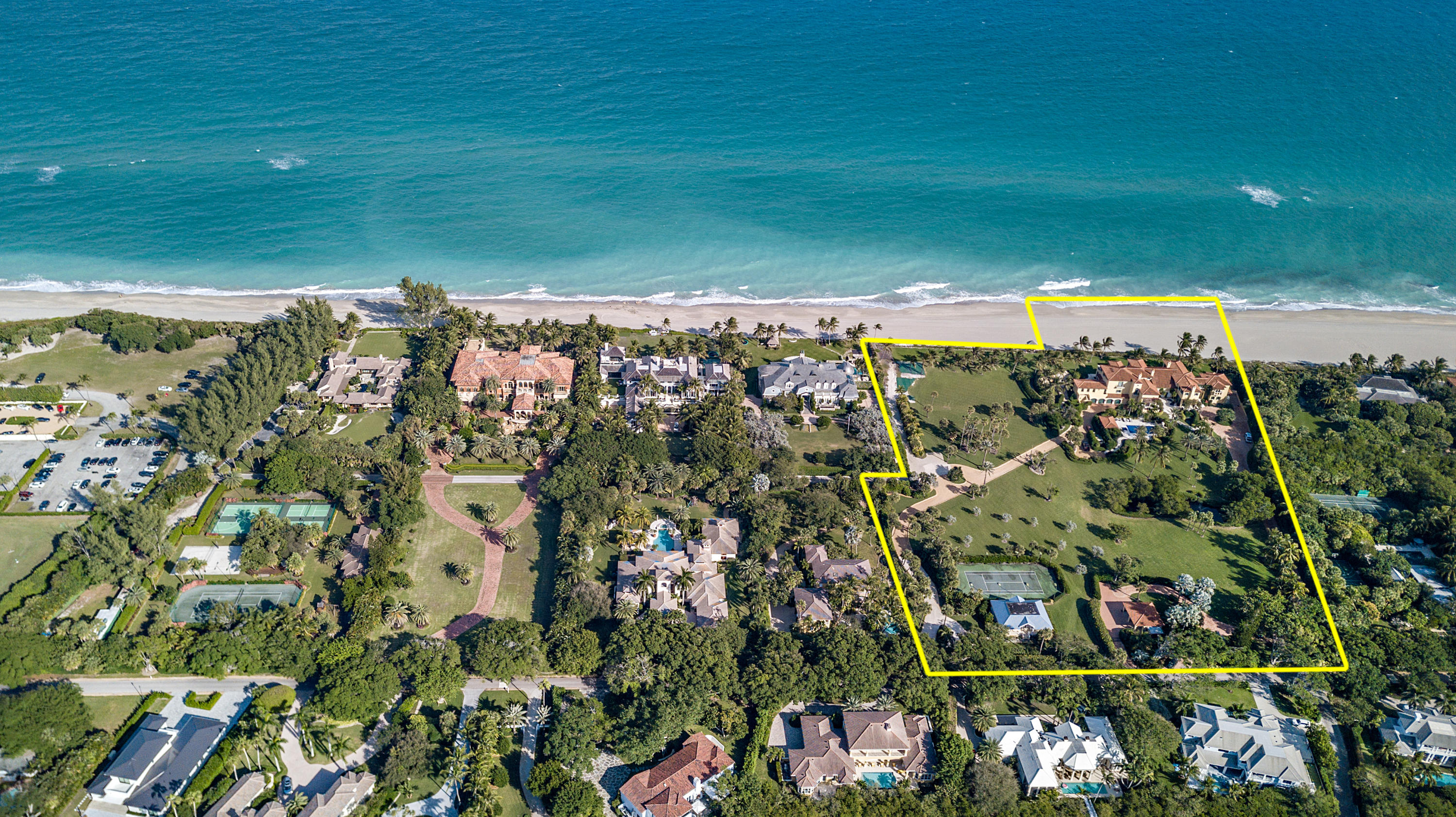 12525 Seminole Beach Road, North Palm Beach, Florida 33408, 7 Bedrooms Bedrooms, ,11 BathroomsBathrooms,Residential,for Sale,Seminole Beach,RX-10632970, , , ,for Sale