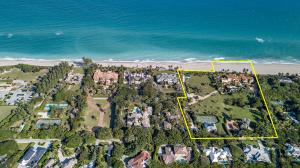 12525  Seminole Beach Road  For Sale 10632970, FL