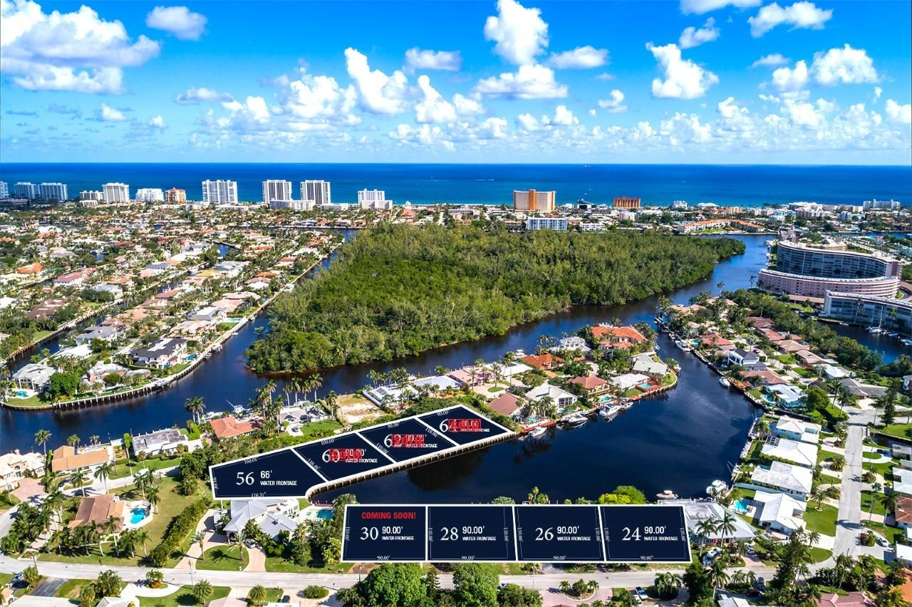 Photo of 26 Little Harbor Way, Deerfield Beach, FL 33441