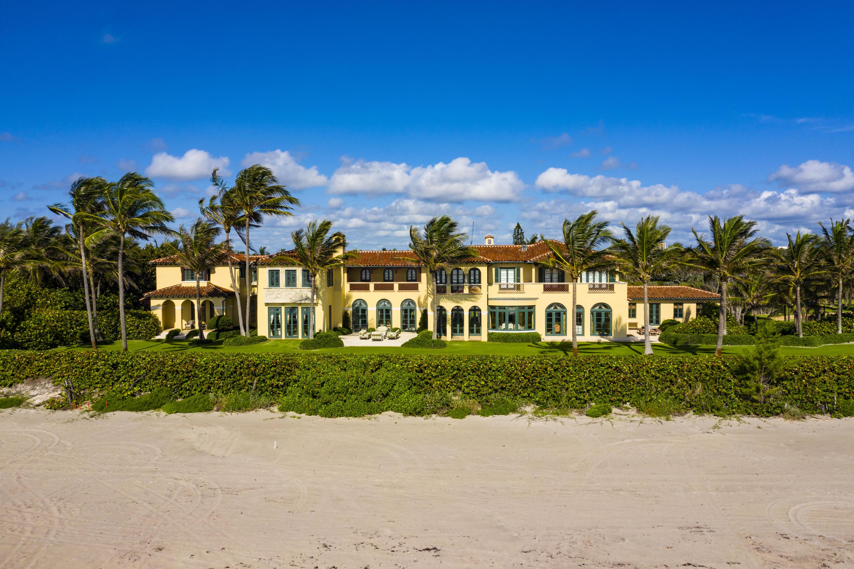 12525 Seminole Beach Road, North Palm Beach, Florida 33408, 7 Bedrooms Bedrooms, ,11 BathroomsBathrooms,Residential,for Sale,Seminole Beach,RX-10632970, , , ,for Sale