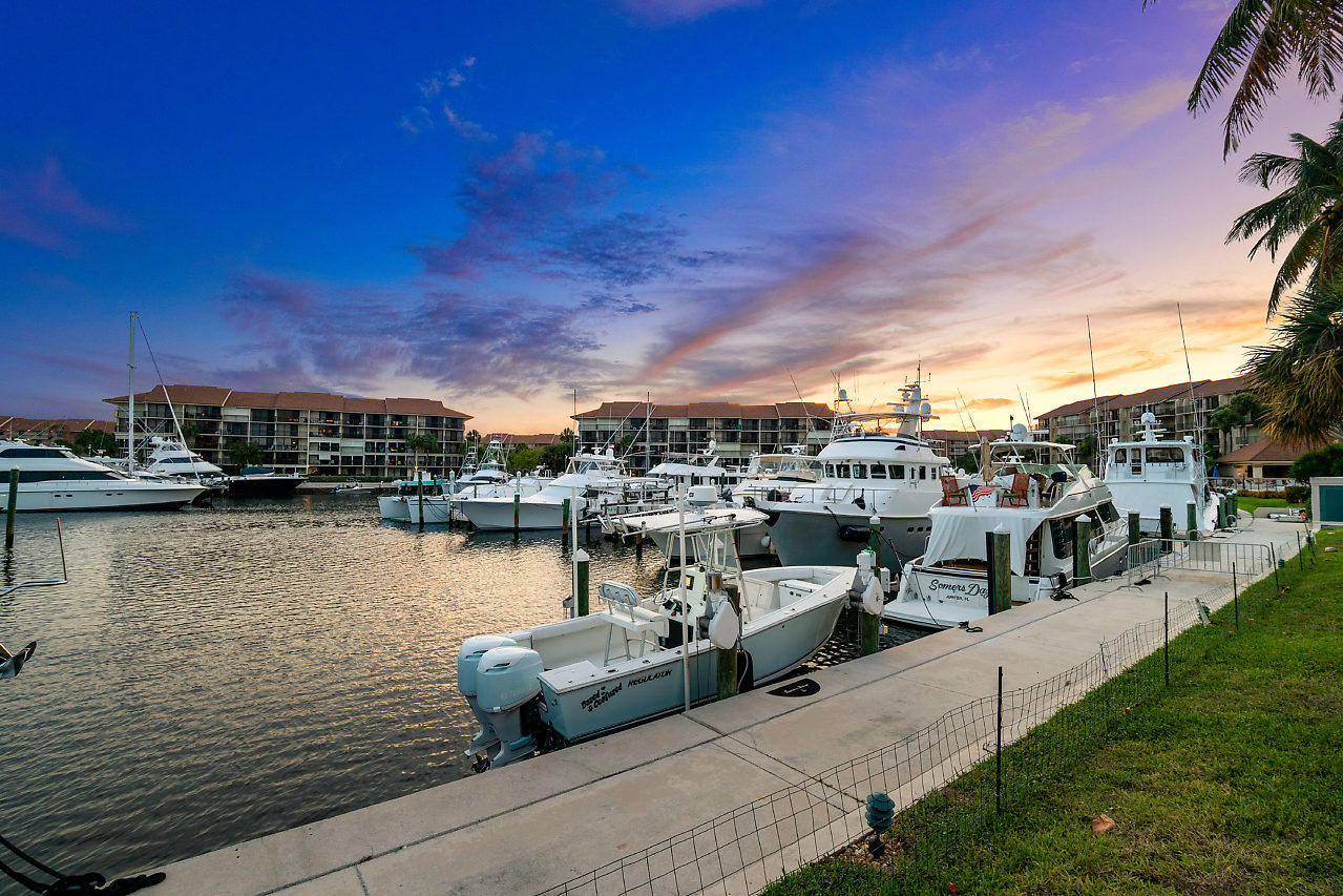 1401  Tidal Pointe Boulevard  403, Jupiter in Palm Beach County, FL 33477 Home for Sale