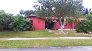 1250 SW 4th Street  For Sale 10606826, FL