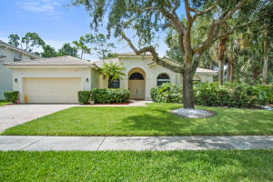 15474  Whispering Willow Drive  For Sale 10619020, FL