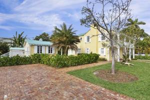 324  Harmon Court  For Sale 10631901, FL