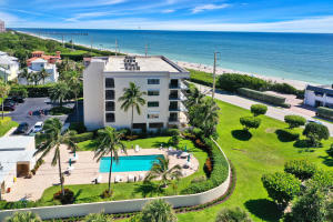 1055  Ocean Drive 401 For Sale 10632351, FL