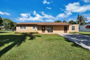 2023  Ware Drive  For Sale 10631954, FL