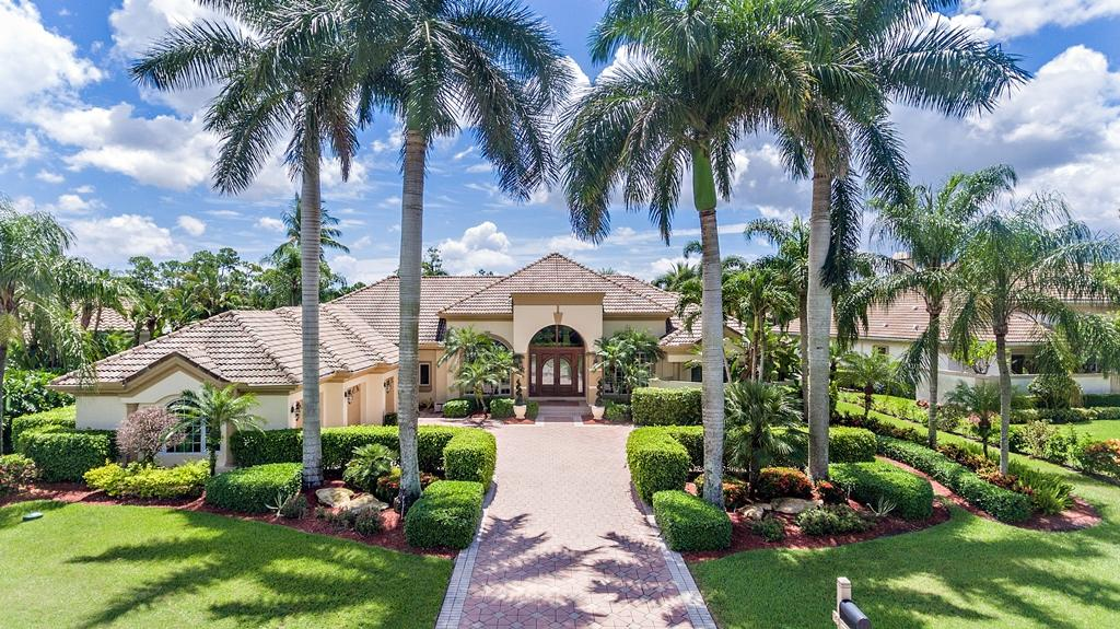 Property for sale at 1690 Cypress Row Drive Unit:, West Palm Beach,  Florida 33411