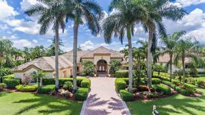 1690  Cypress Row Drive  For Sale 10631974, FL