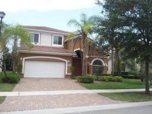 870  Gazetta Way  For Sale 10632229, FL