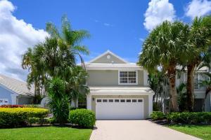 9294  Heathridge Drive  For Sale 10632648, FL