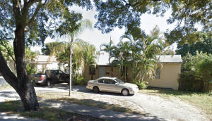 3024  Clyde Road  For Sale 10632047, FL