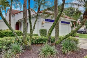5560  Fox Hollow Drive  For Sale 10632064, FL