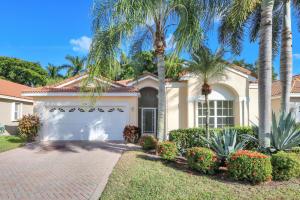 9796  Lemonwood Drive  For Sale 10632066, FL