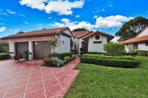 6369  Royal Manor Circle  For Sale 10632067, FL