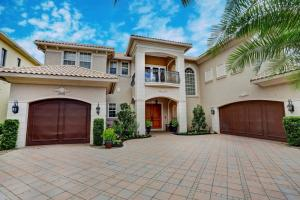 17705  Middlebrook Way  For Sale 10632108, FL