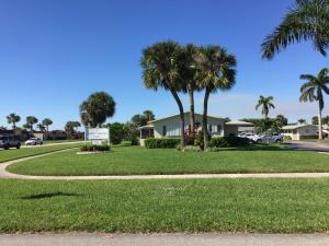 2521  Emory Drive F For Sale 10632096, FL