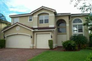 9786  Napoli Woods Lane  For Sale 10632103, FL