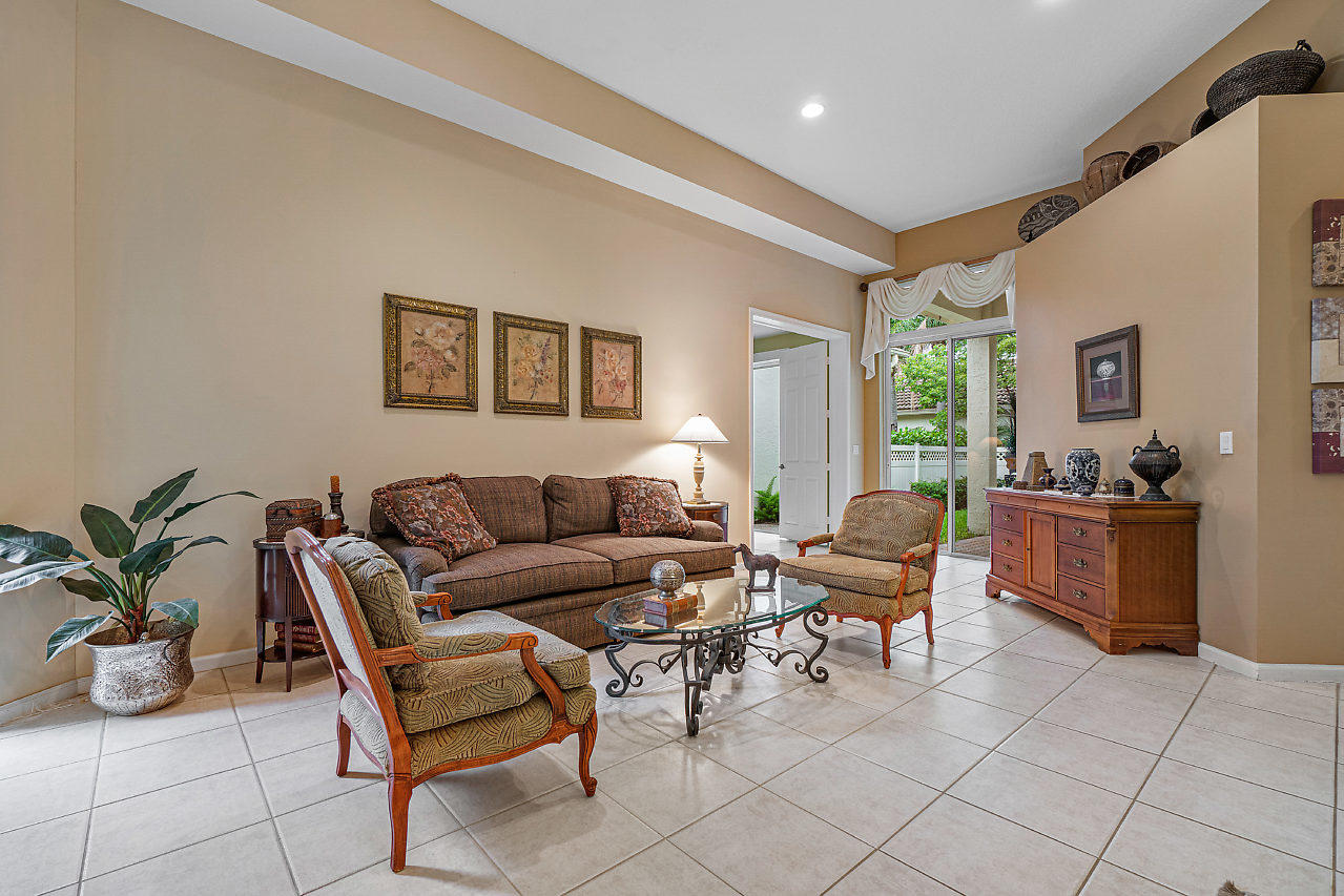 6358 San Michel Way  Delray Beach, FL 33484