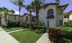 360 NW 67th Street E206 For Sale 10632155, FL