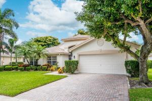 6760  Molakai Circle  For Sale 10632181, FL