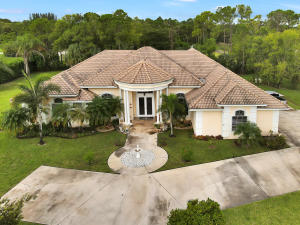 7135  Coconut Boulevard  For Sale 10632841, FL