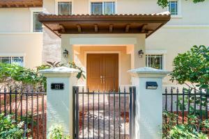 121 NW Gardener Street  For Sale 10629070, FL