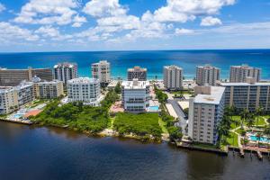 3210 S Ocean Boulevard 602 For Sale 10632204, FL