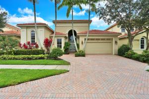 7215  Tradition Cove Lane  For Sale 10632799, FL