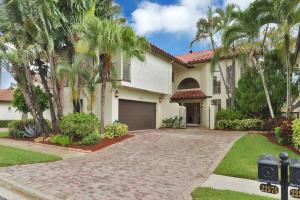22575  Esplanada Circle  For Sale 10632289, FL