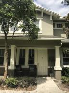 939  Millbrae Court 4 For Sale 10632247, FL