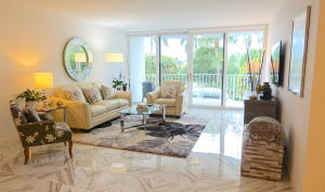 2295 S Ocean Boulevard 211 For Sale 10632810, FL