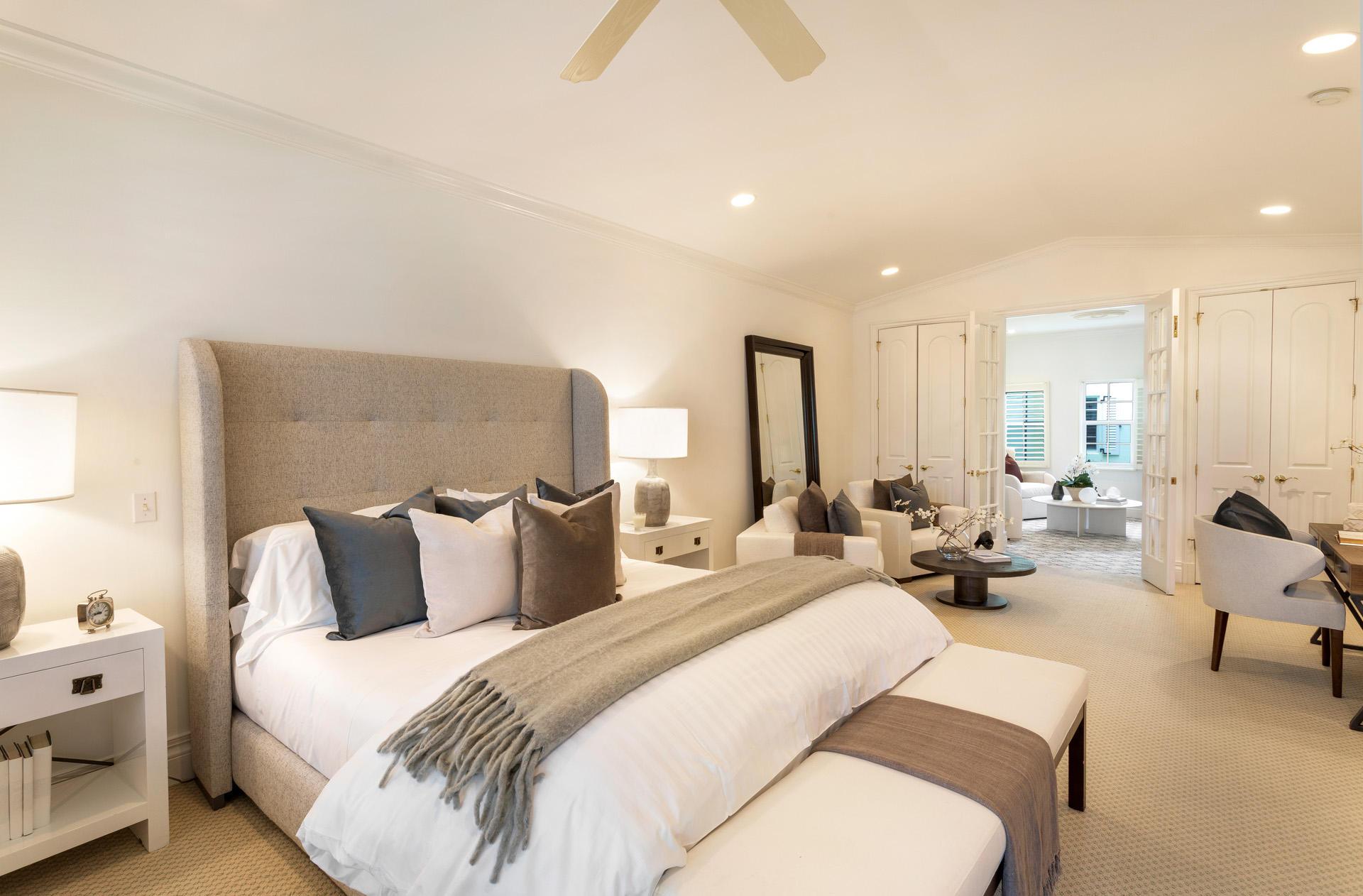 790 Andrews Avenue, Delray Beach, Florida 33483, 3 Bedrooms Bedrooms, ,2.1 BathroomsBathrooms,Townhouse,For Sale,Andrews,RX-10591892