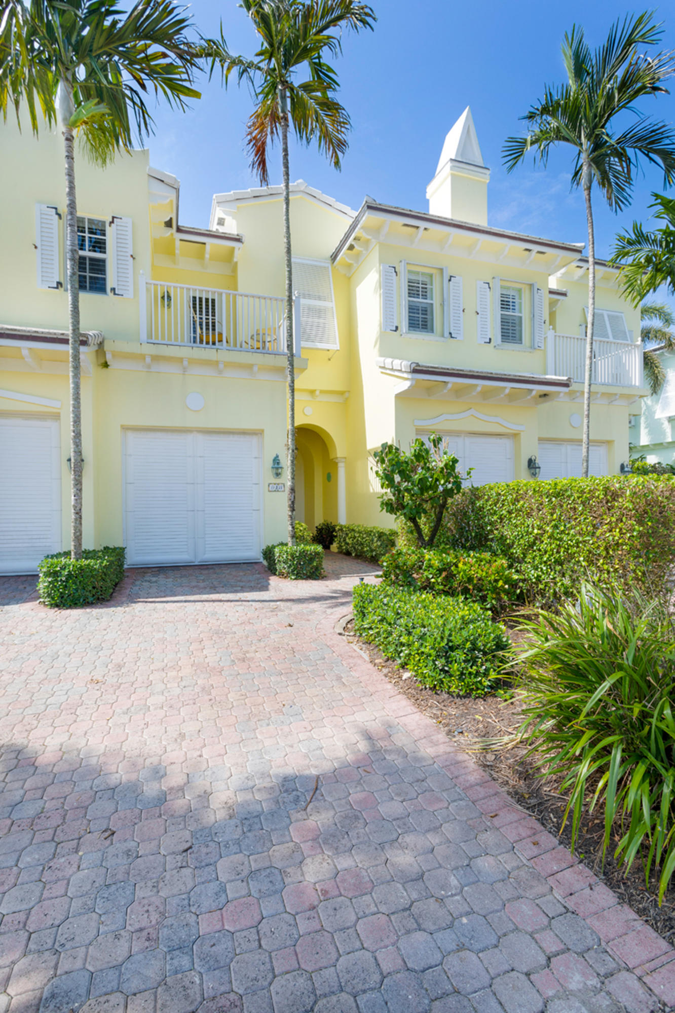 790 Andrews Avenue, Delray Beach, Florida 33483, 3 Bedrooms Bedrooms, ,2.1 BathroomsBathrooms,Townhouse,For Sale,Andrews,RX-10591892
