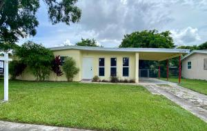 11674  Balsam Drive  For Sale 10632721, FL