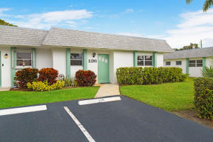 2638  Gately Drive 126 For Sale 10632486, FL