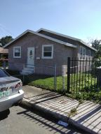 1042  22nd Street  For Sale 10632337, FL
