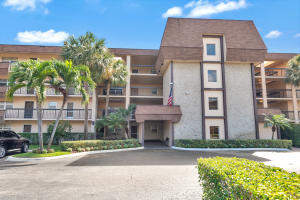 6000 NW 2nd Avenue 1400 For Sale 10631824, FL