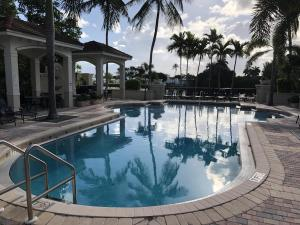 3207  Tuscany Way 207 For Sale 10632352, FL