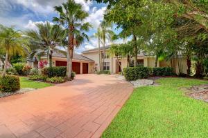 11193  Boca Woods Lane  For Sale 10632372, FL