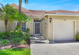 5064  Palazzo Place  For Sale 10632899, FL