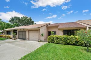 3  Walcott Drive  For Sale 10632425, FL