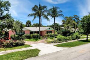 701 NE 3rd Avenue  For Sale 10632418, FL