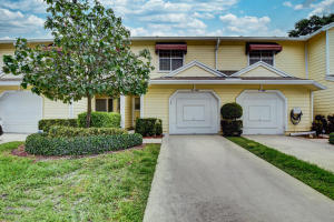21356  Pagosa Court  For Sale 10632447, FL