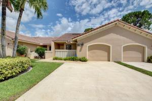 6815  Consolata Street  For Sale 10632584, FL