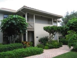 19757  Boca West Drive 4114 For Sale 10632643, FL