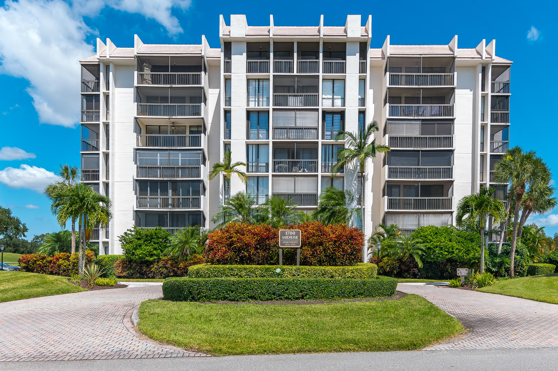 1756 Bridgewood Drive Boca Raton, FL 33434